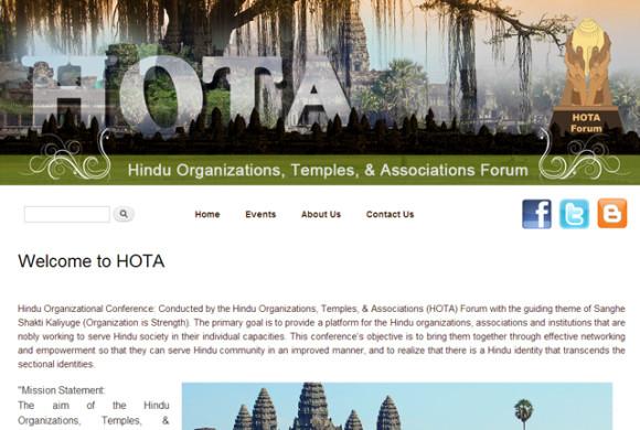 Hota Forum