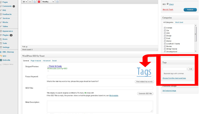 what-are-tags-and-how-to-add-new-tags-in-wordpress